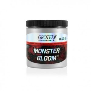 Monster Bloom Grotek 130g