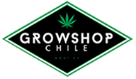 GrowshopChile