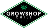 Logo Growshopchile