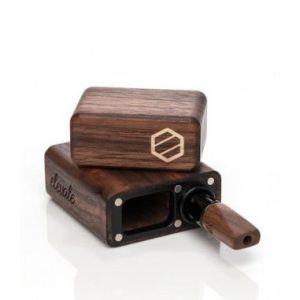 growshopchile-elevate-accesories-colfax-dugout-kit-silver